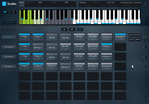 Scaler_2_Heaven_chords